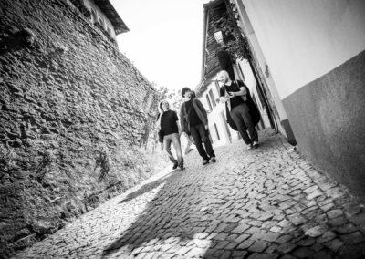 Photo © Anna Chiapello